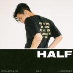 EP | Sik-K ‐ H.A.L.F (Have.A.Little.Fun)