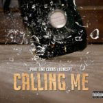 Single | Part Time Cooks x Koncept – Calling Me