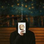 EP | Kangsanyeoul – Ponette