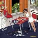 EP | Jeebanoff – KARMA