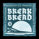 歌詞和訳/Hi-Lite Records – Break Bread