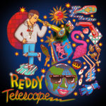 Album | Reddy - Telescope