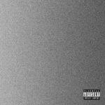 Album | Ja Mezz - GOØDevil