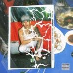 Jay Parkが2 Chainzをフィーチャーしたトラック『Soju』で全米デビュー