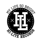 レーベル紹介/Hi-Lite Records (Updated in 2018)