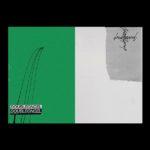 Album | NO:EL - DOUBLEONOEL