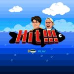 Single | Choiza & Microdot - Hit!!!
