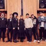 SEKAI NO OWARIとのコラボも話題 韓国ヒップホップグループ EPIK HIGHの功績を振り返る