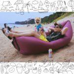 Album | Paloalto - Summer Grooves