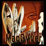 Album | B-Free - MacGyver
