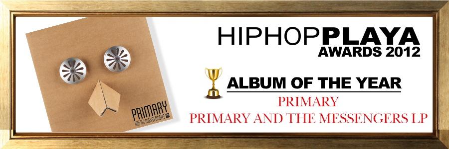 20130405_album_primary.jpg