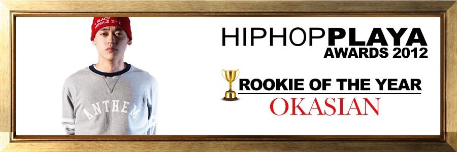 20130405_rookie_okasian.jpg