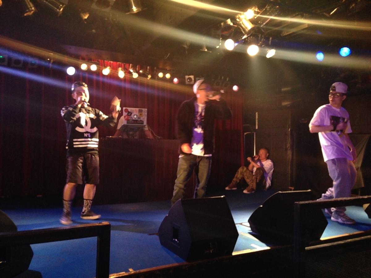 20131115_Rehearsal04.jpg