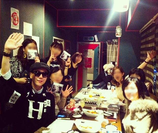 20131117_FanMeeting08_B