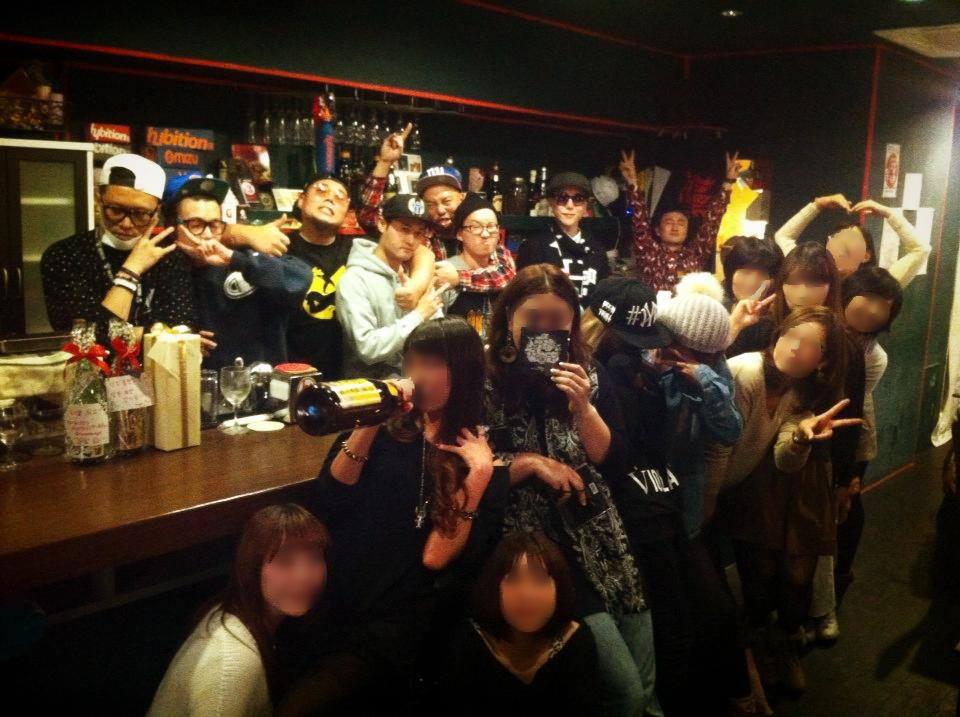 20131117_FanMeeting30_C