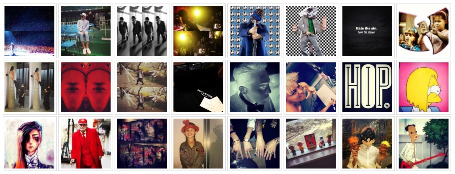 GD-instagram.jpg