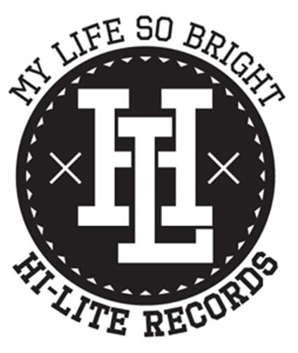 Hilite_logo.jpg