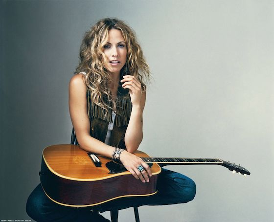 SherylCrow_p.jpg