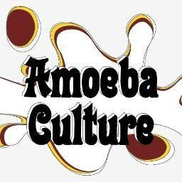 amoeba_logo.jpg