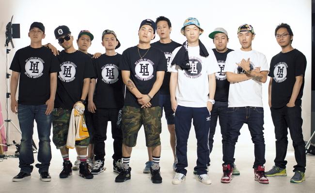 hilite_members.jpg