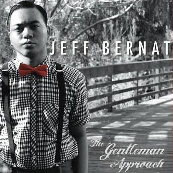 jeff_gentleman.jpg