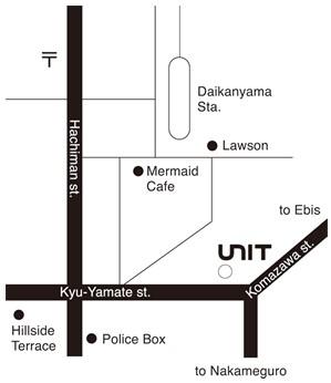 unit_map.jpg
